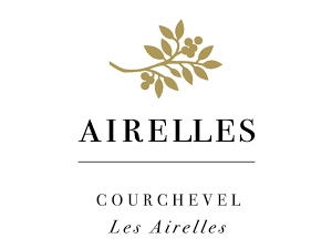 Airelles Courchevel