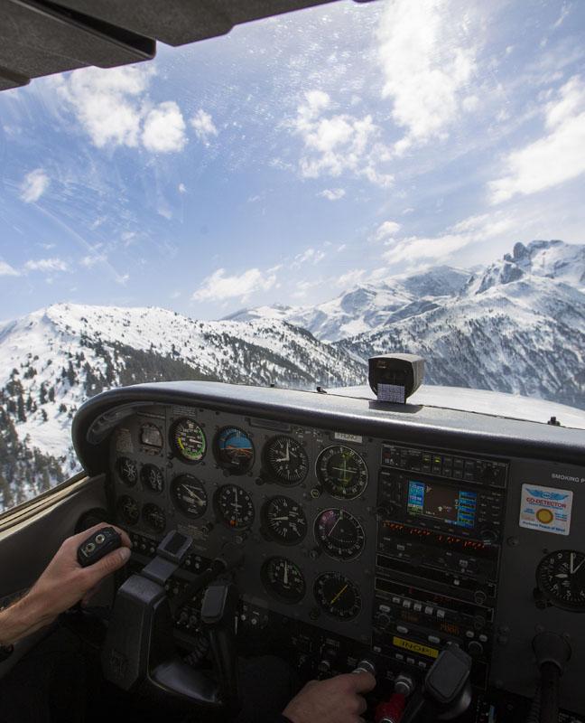 alpine airlines Compagnie aérienne Transport aérien urgent vols privés air taxi Courchevel Chambéry Paris Lyon Saint Tropez Alpes