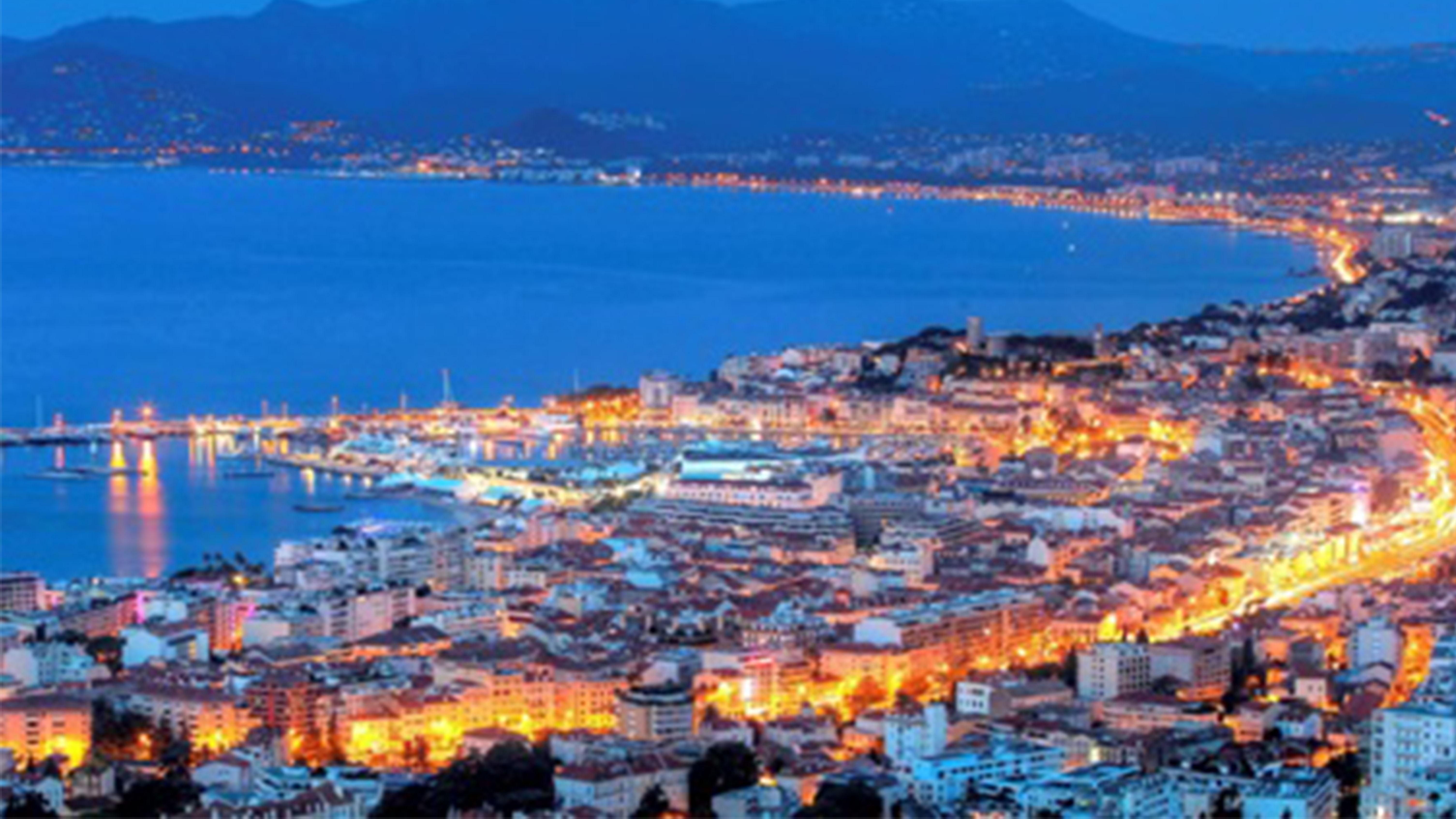 Aéroport de Cannes | Avion, Charter & vols privés